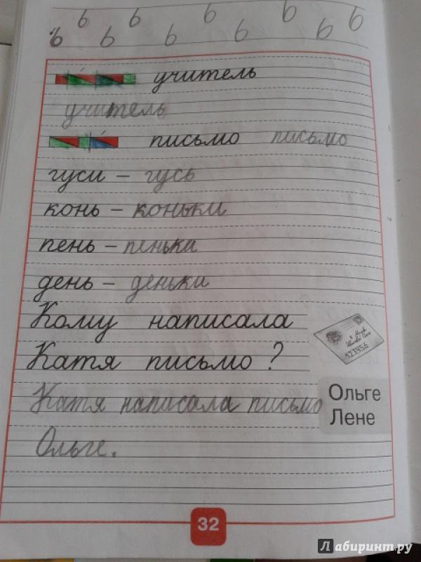 Гдз по русскому 11 класс первая часть