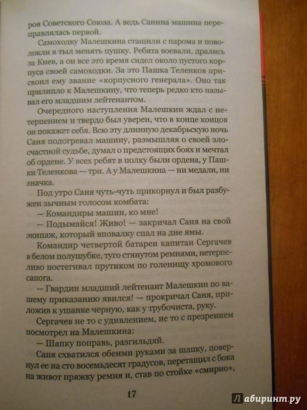 Книгу Двенадцать Подвигов Солдата В Курочкин