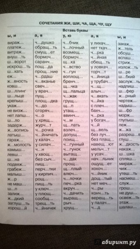 УЗОРОВА НЕФЕДОВА 3000 ПРИМЕРОВ ПО РУССКОМУ 2 КЛАСС СКАЧАТЬ БЕСПЛАТНО
