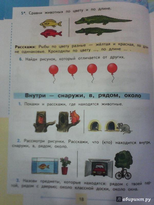 Скачать бесплатно рабочая тетрадь 2 класс алышева tsargrad-hotels. Ru.