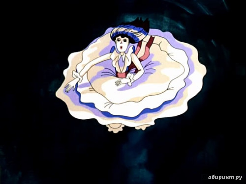 Иллюстрация 1 из 7 для Алиса в стране чудес. Алиса в Зазеркалье. Ремастированный (DVD) - Е. Пружанский | Лабиринт - видео. Источник: Бородин  Алексей
