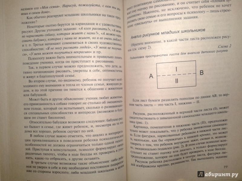 LibRu Нейролингвистическое программирование