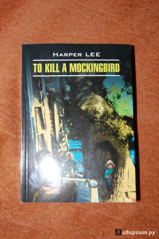coming age shown throughout book kill mocking bird harper The coming of age shown throughout the book to kill a mocking bird by harper lee the coming of age of jem, jeremy finch, is shown in many ways through out the book to kill a mockingbird by harper lee.
