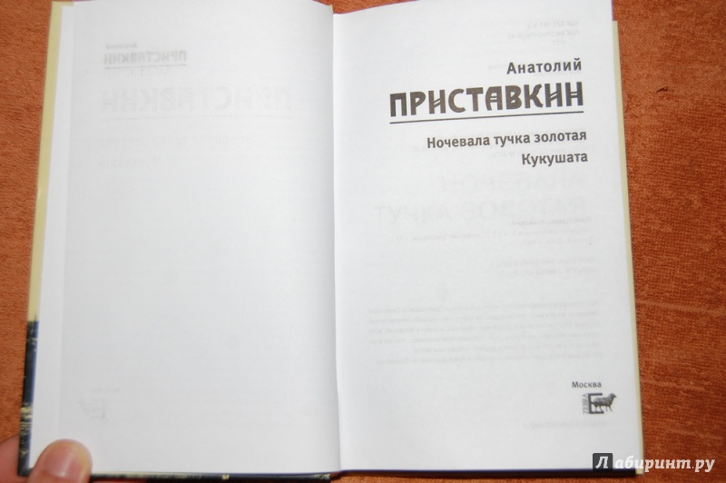 sochinenie-povesti-nochevala-tuchka-zolotaya-a-i-pristavkina-povestvovanie-lyubuyu-temu