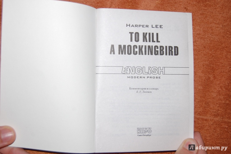 an analysis of social injustice in to kill a mockingbird by harper lee - an analysis of to kill a mockingbird to kill a mockingbird is a narrative written by harper lee by definition tkam is a mediated presentation of a causally connected series of actions involving characters in conflict harper lee uses mediation to create a theme that illustrates the injustices of.