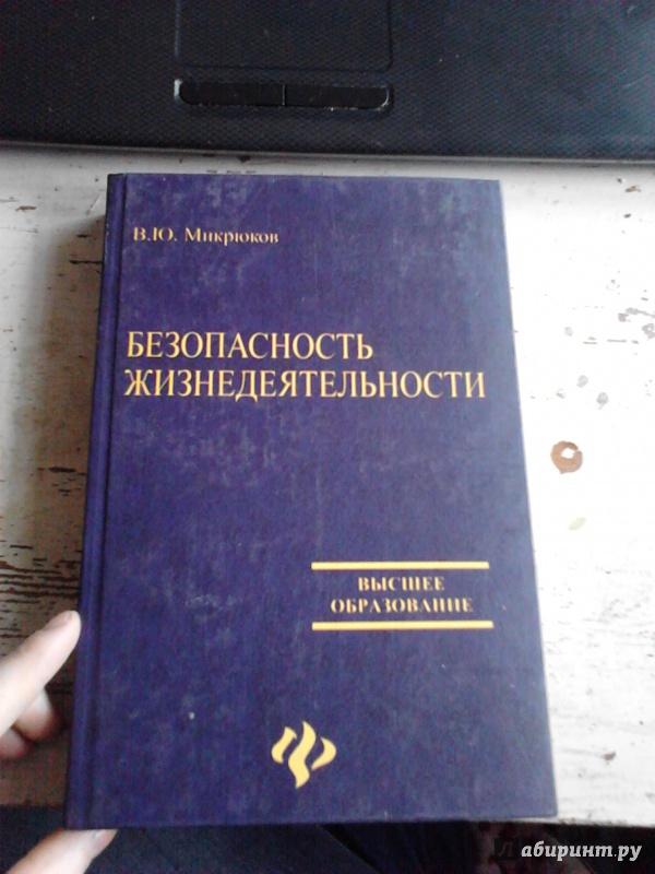 Телефонный справочник Органы исполнительной власти