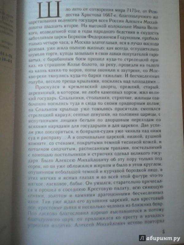 Иллюстрация 1 из 18 для Казаки (Степан Разин): Роман - Иван Наживин | Лабиринт - книги. Источник: Анна