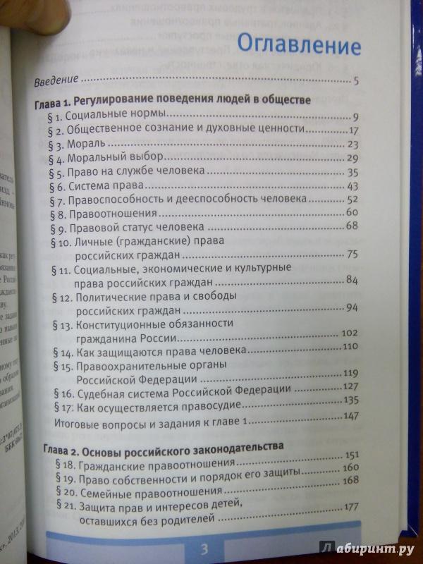 Обществознание кравченко 12 практикум 7 класс