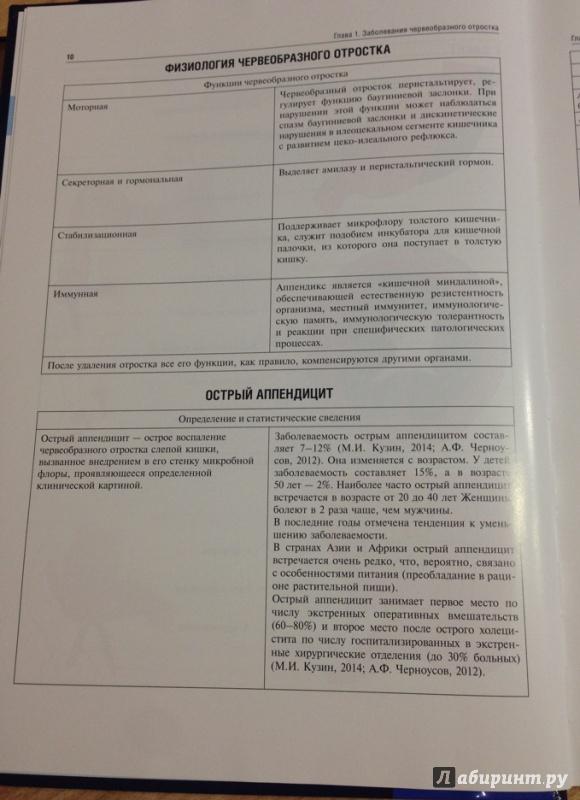 хирургия шпаргалка факультетская