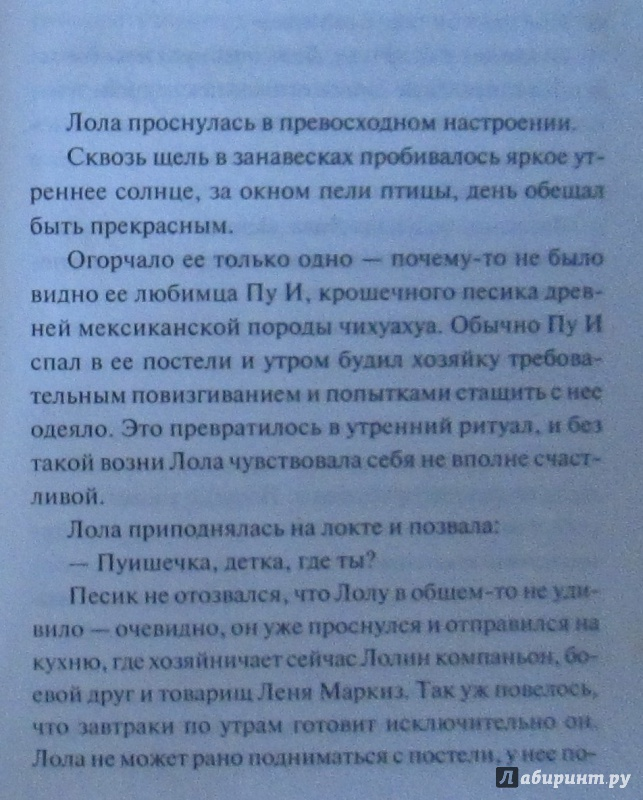 Иллюстрация 1 из 5 для Коварство и свекровь - Наталья Александрова | Лабиринт - книги. Источник: NiNon
