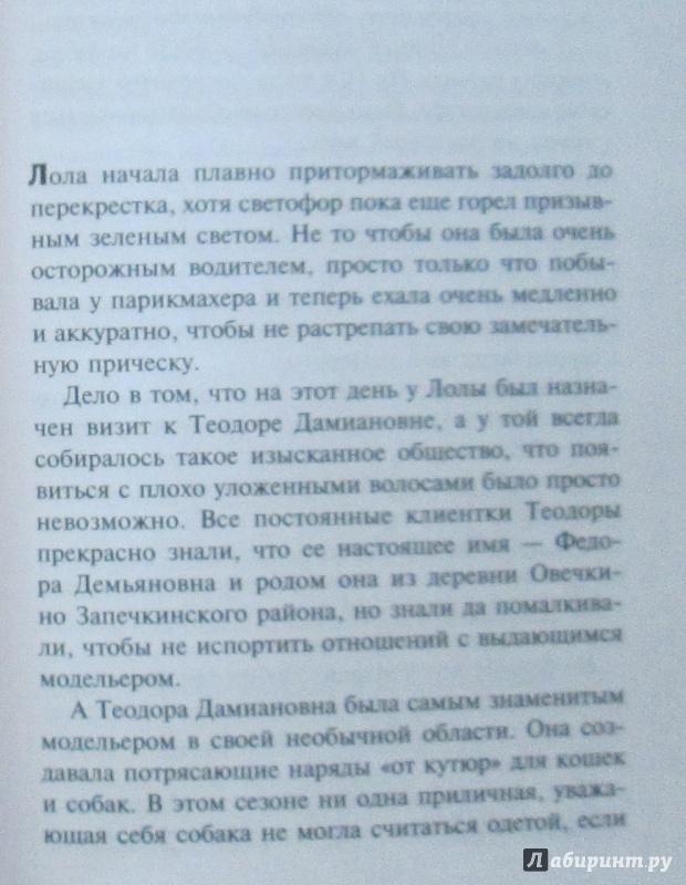 Иллюстрация 1 из 6 для Красотка без тормозов - Наталья Александрова | Лабиринт - книги. Источник: NiNon