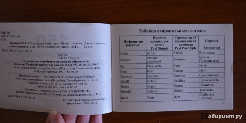 АНГЛИЙСКИЙ для СТУДЕНТОВ СКАЧАТЬ учебники для ВУЗОВ