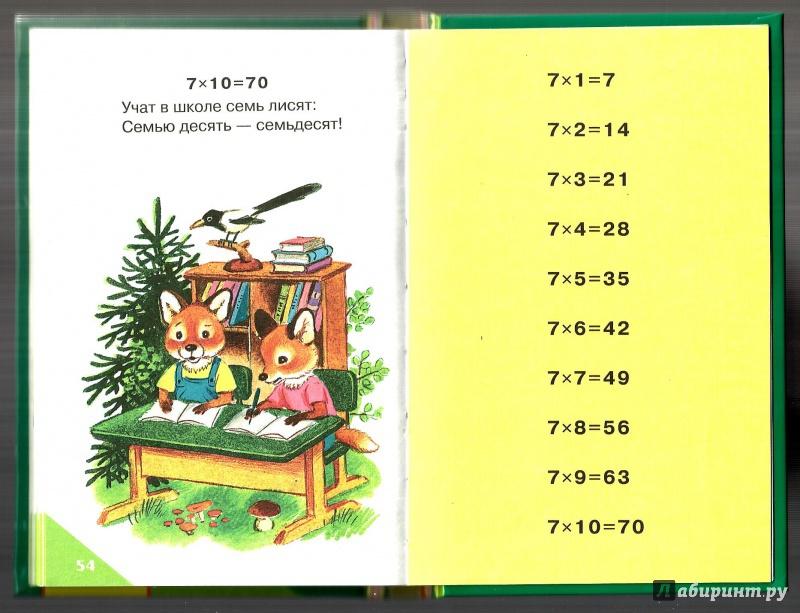 Скачать книгу если с ребенком трудно (людмила петрановская) fb2.