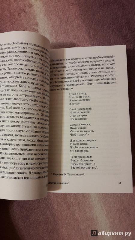 Иллюстрация 18 из 30 для Иметь или быть? - Эрих Фромм   Лабиринт - книги. Источник: Хранительница книг