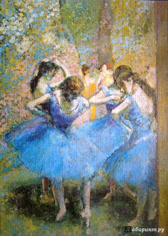 french impressionist artists essay Impressionism: impressionism, 19th-century art movement developed by french artists who sought to record daily life through the effects of light and color impressionism art written by: the editors of encyclopaedia britannica see article history.
