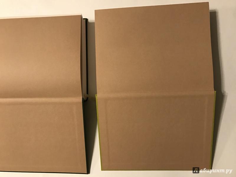 Иллюстрация 34 из 65 для Замогильные записки Пиквикского клуба. В 2-х томах - Чарльз Диккенс | Лабиринт - книги. Источник: Лабиринт