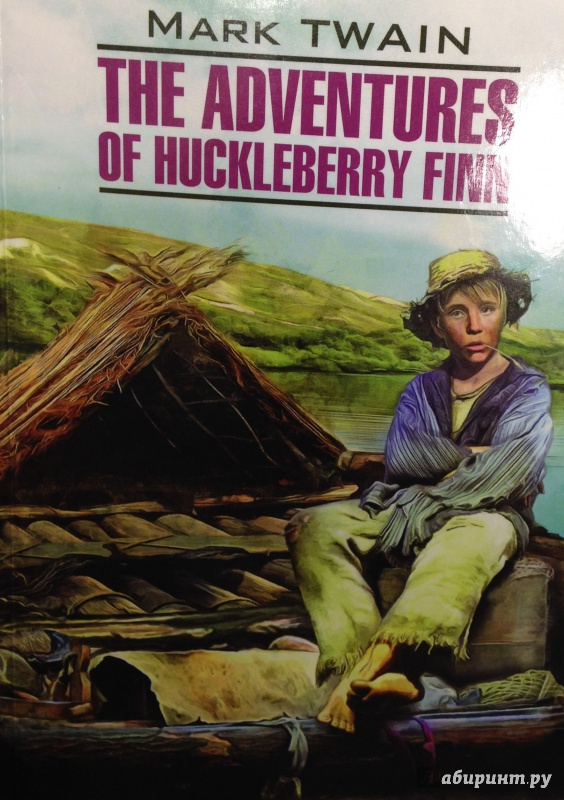 the superstitions in the novel the adventures of huckleberry finn by mark twain Some superstitions in the adventures of huckleberry finn could be when huck kills the spider, tries to through salt over his shoulder, putting the dead snake by jim, and the belief that a hairball.
