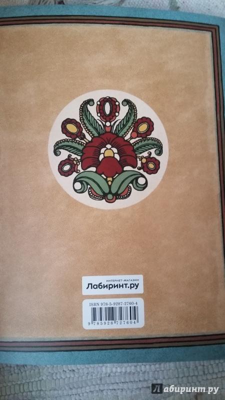 Иллюстрация 15 из 34 для Снежная принцесса - Р. Гофман   Лабиринт - книги. Источник: Четвертухина  Ирина