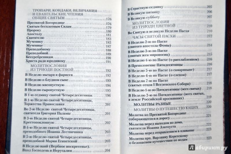 тропарь и кондак недели сыропустной Югорская региональная
