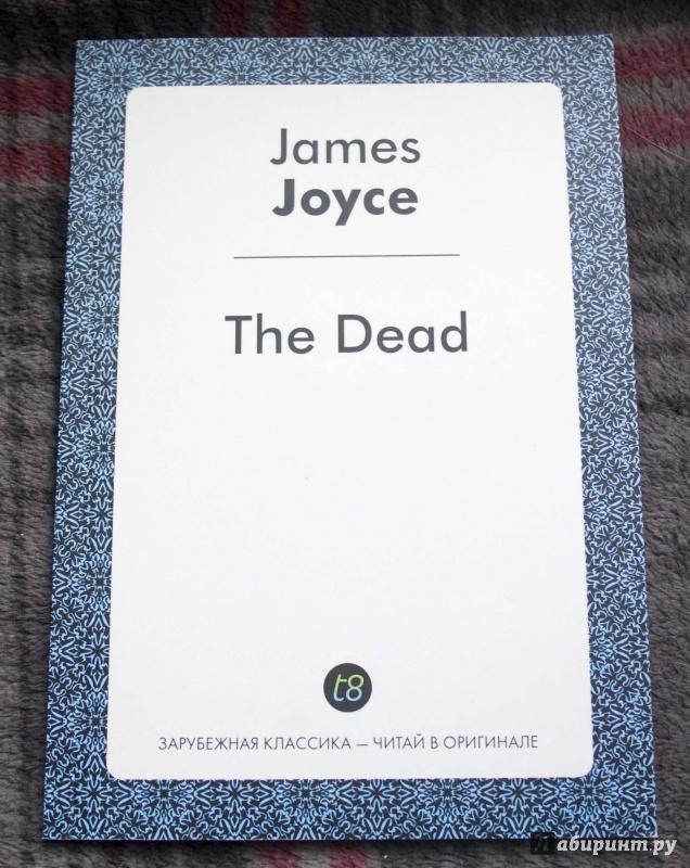 "michael furey om james joyces novella the dead Noted writers adapt james joyce classic to interactive theater ""the dead,"" written by james joyce and originally published revelation of michael furey."