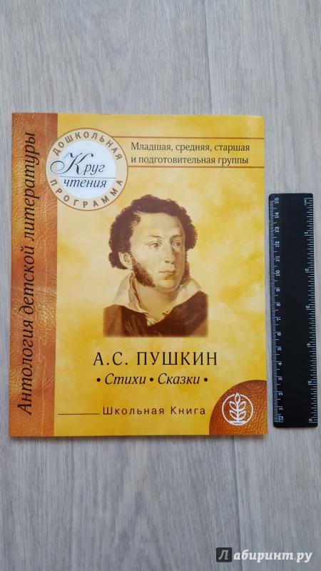 а с пушкин в подготовительной группе Перечень медицинских услуг