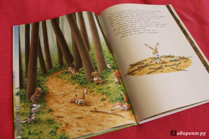 Иллюстрация 13 из 36 для Вместе мы всё можем - Беер Де | Лабиринт - книги. Источник: Татьяна  Сергеевна