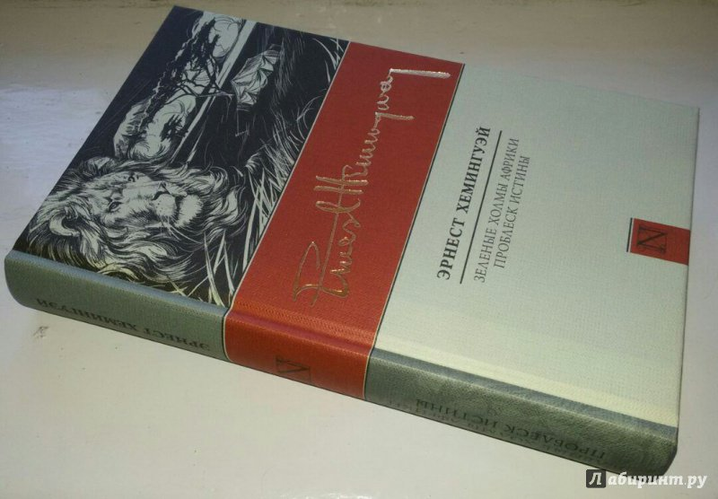 ernest hemingway camping out essay Abebookscom: camping out (9781429096010) by ernest hemingway and a great selection of similar new, used and collectible books available now at great prices.