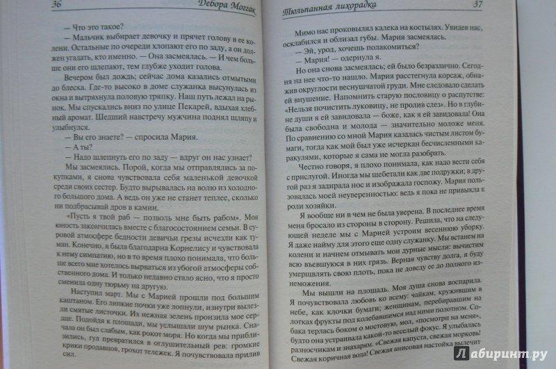 SmartWoolАмериканская компания тюльпанная лихорадка книга отзывы влагу, термобелье