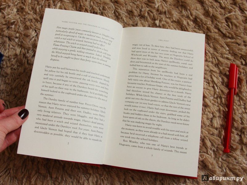 """the monomyth of harry potter essay Mono myth of """"the step not taken  the short essay """"the step not taken"""" is concluded while the  during the critically acclaimed series """"harry potter"""",."""