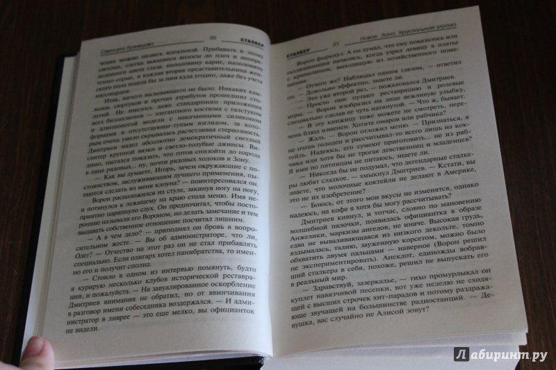 Иллюстрация 34 из 36 для Новая Зона. Хрустальная угроза - Светлана Кузнецова | Лабиринт - книги. Источник: Полецкая  Яна
