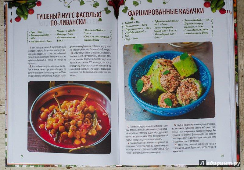 простые блюда на сковороде