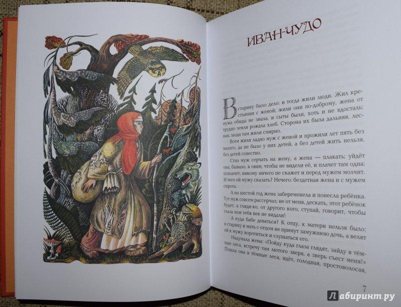 Иллюстрация 41 из 62 для Умная внучка - Андрей Платонов | Лабиринт - книги. Источник: welll