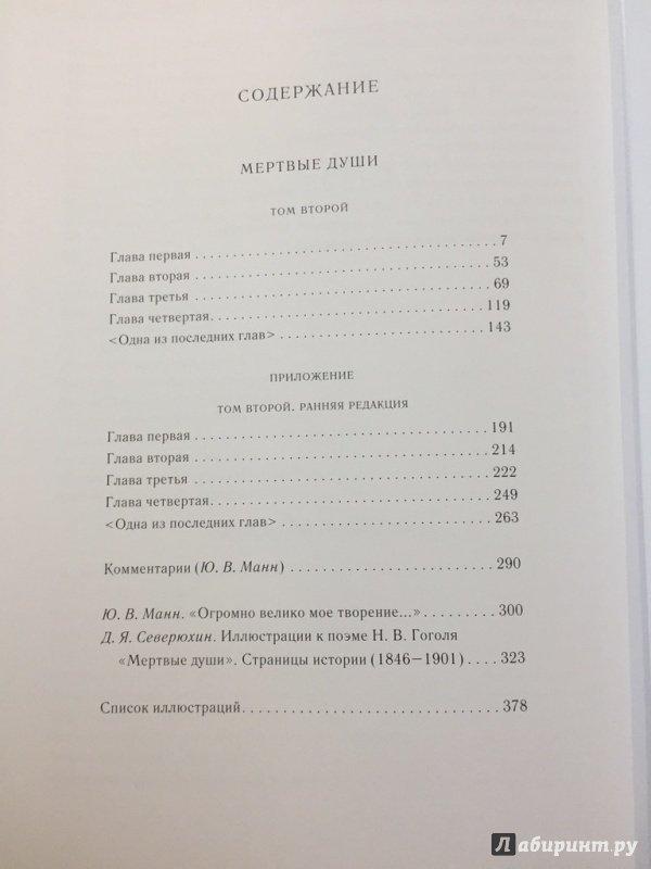 Иллюстрация 33 из 33 для Мертвые души. В 2-х книгах - Николай Гоголь | Лабиринт - книги. Источник: pavko