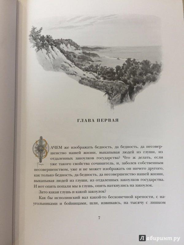 Иллюстрация 20 из 33 для Мертвые души. В 2-х книгах - Николай Гоголь | Лабиринт - книги. Источник: pavko