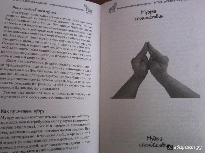 ПЕТР ЛЕВИН МУДРЫ ВСЕ В ОДНОЙ КНИГЕ СКАЧАТЬ БЕСПЛАТНО
