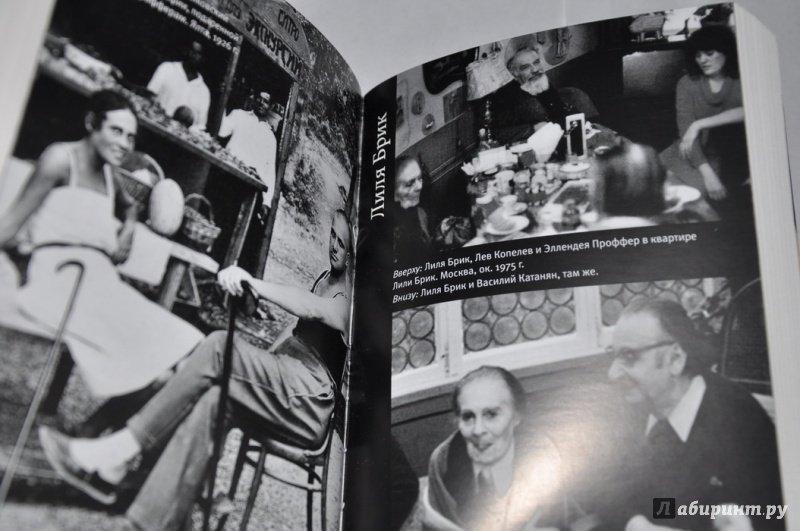 Иллюстрация 17 из 36 для Без купюр - Карл Проффер | Лабиринт - книги. Источник: jonstewart