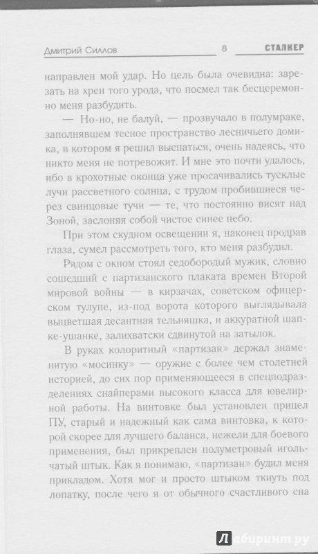 Иллюстрация 27 из 38 для Закон монолита - Дмитрий Силлов | Лабиринт - книги. Источник: Bash7