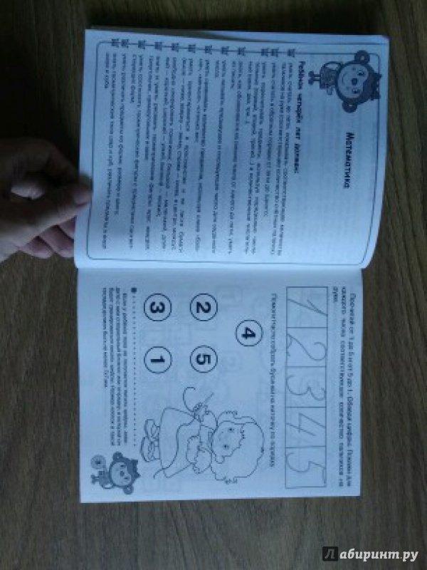 Иллюстрация 12 из 38 для Проверяем знания дошкольника. Тесты для детей 4 лет - И. Попова | Лабиринт - книги. Источник: Svetik