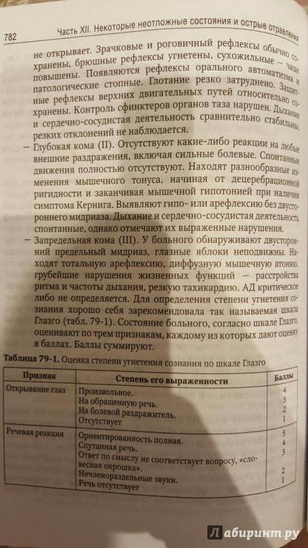 Иллюстрация 16 из 33 для Внутренние болезни. Учебник. В 2-х томах. Том 2 (+CD) - Валентин Моисеев   Лабиринт - книги. Источник: Den