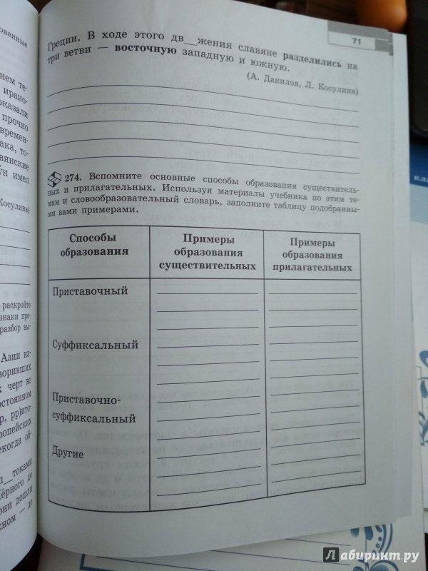 Помощь языку класс 5 гдз скорая русскому по