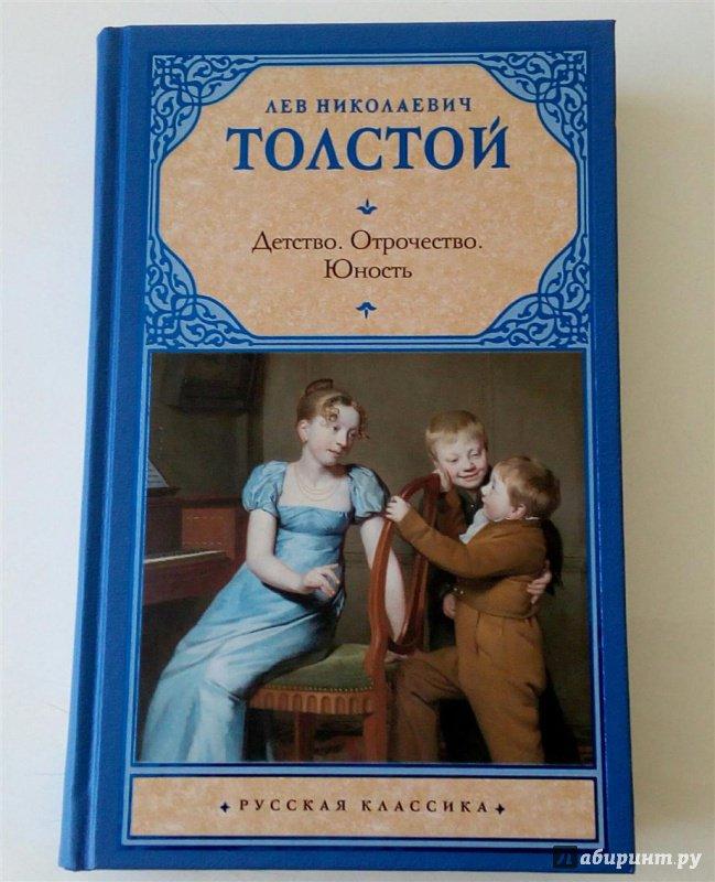 Роман льва николаевича толстого «анна каренина» является классикой русской литературы и одним из наиболее известных произведений писателя.