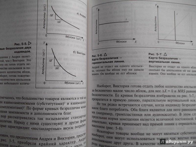 Учебник по экономике иванов 1 часть