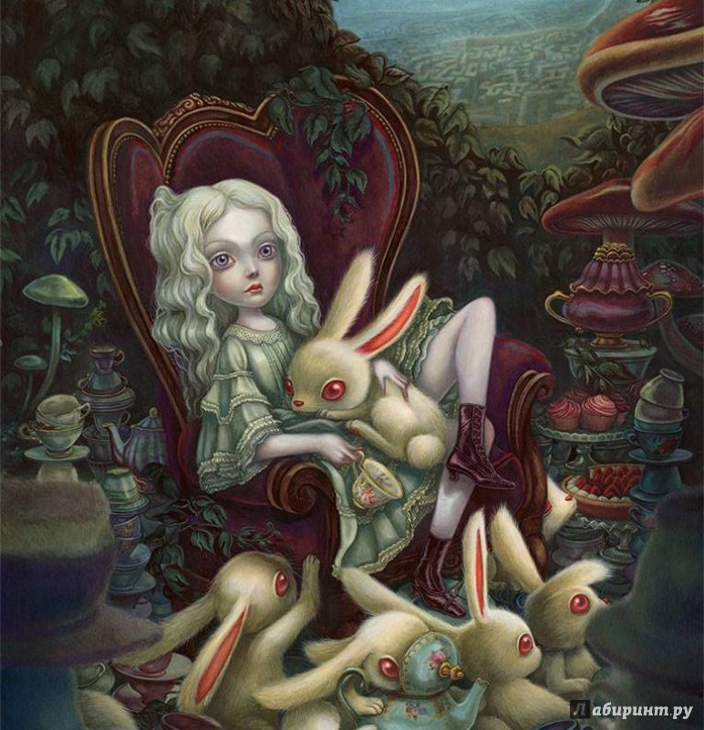 alice in wonderland social satire Satire in alice's wonderland  the other part of the satire is alice's immediate  they are presumed guilty because of their social standing and.