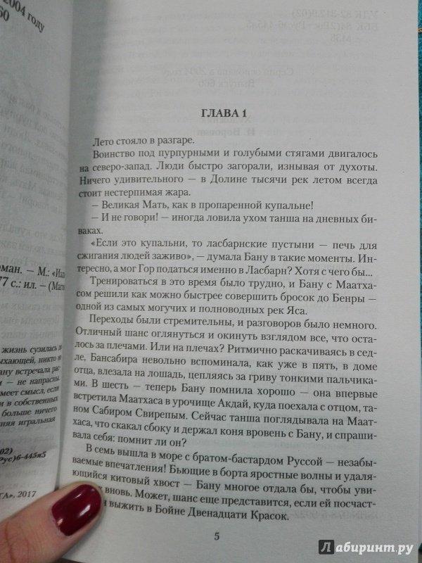 Иллюстрация 9 из 15 для Копье и кость - Анастасия Машевская | Лабиринт - книги. Источник: Сафиулина  Юлия