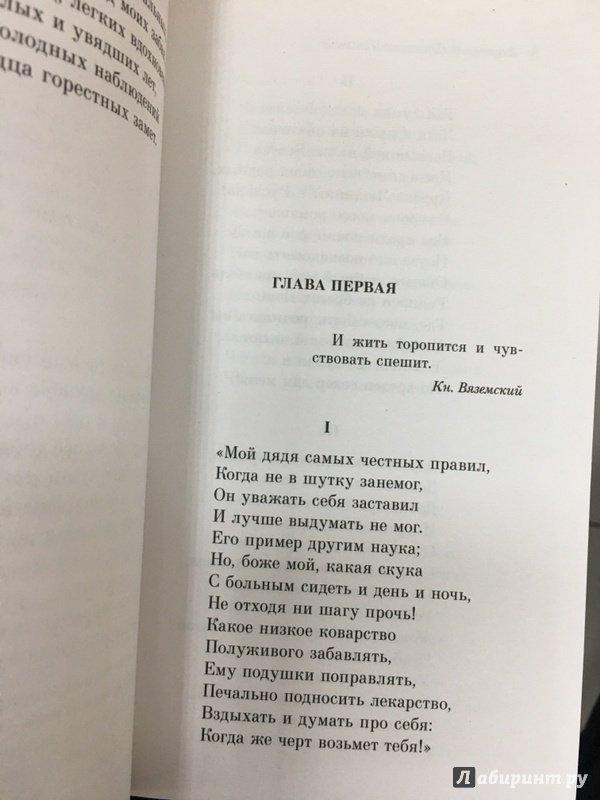 Иллюстрация 32 из 35 для Евгений Онегин - Александр Пушкин | Лабиринт - книги. Источник: Lina