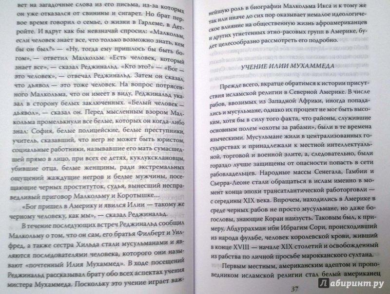 Иллюстрация 16 из 16 для Малкольм Икс. Взгляд из русского гетто - Евгений Рогов | Лабиринт - книги. Источник: latov