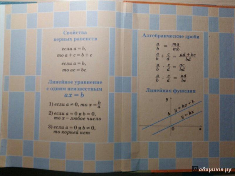 Гдз по алгебре 10 класс колягин ткачёва фёдорова шабунин 2010.
