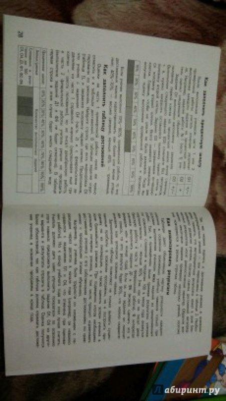 Иллюстрация 8 из 9 для Математика. 2 класс. Контрольные и диагностические работы к уч. М. Башмакова, М. Нефедовой - Маргарита Нефедова | Лабиринт - книги. Источник: Екатерина