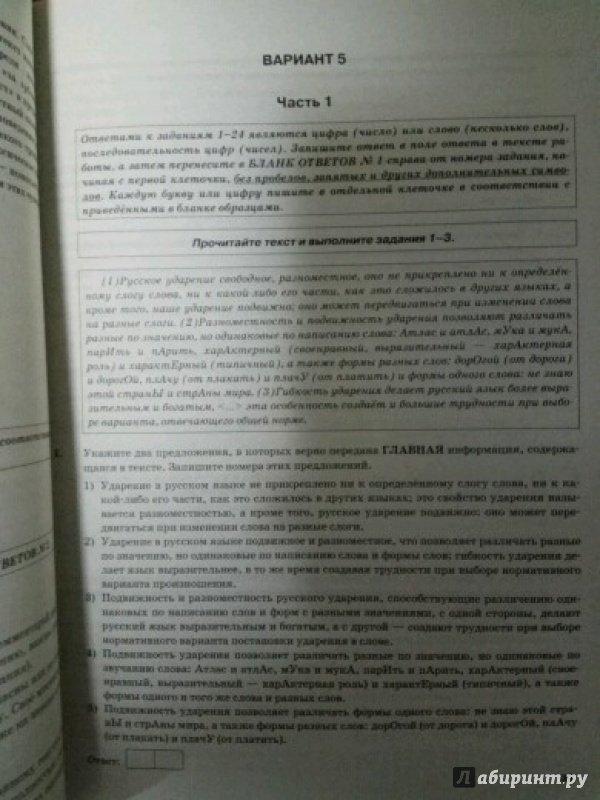 Факультативные занятия сочинение 15.2 вариант 36 цыбулько моя