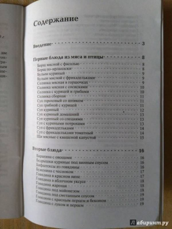 Иллюстрация 3 из 16 для Готовим в аэрогриле - Владимир Хлебников | Лабиринт - книги. Источник: Финогенова Людмила